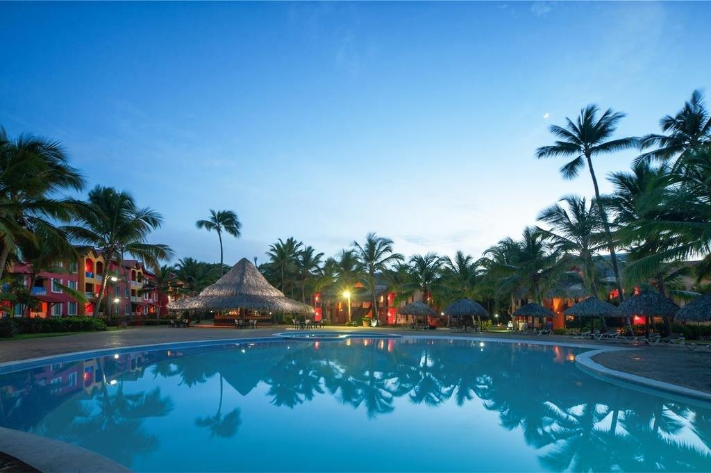 Revelion 2020 in Cancun - Cazare 10 nopti la hotel Tropical Princess Beach Resort & Spa 4*